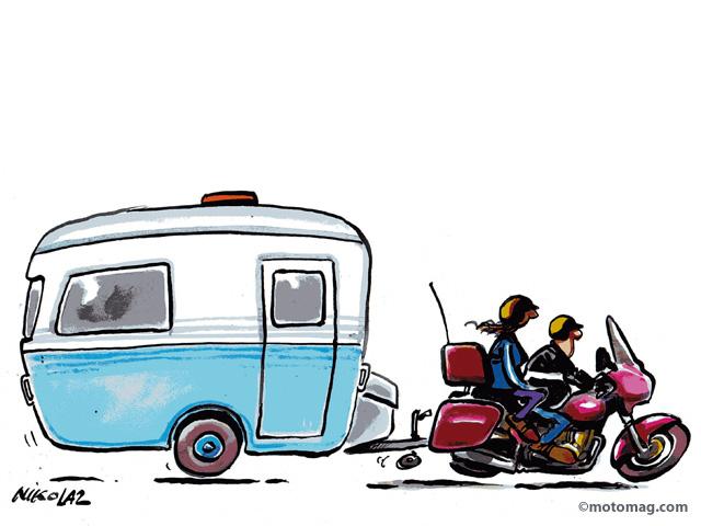 """Résultat de recherche d'images pour """"vacances en moto"""""""